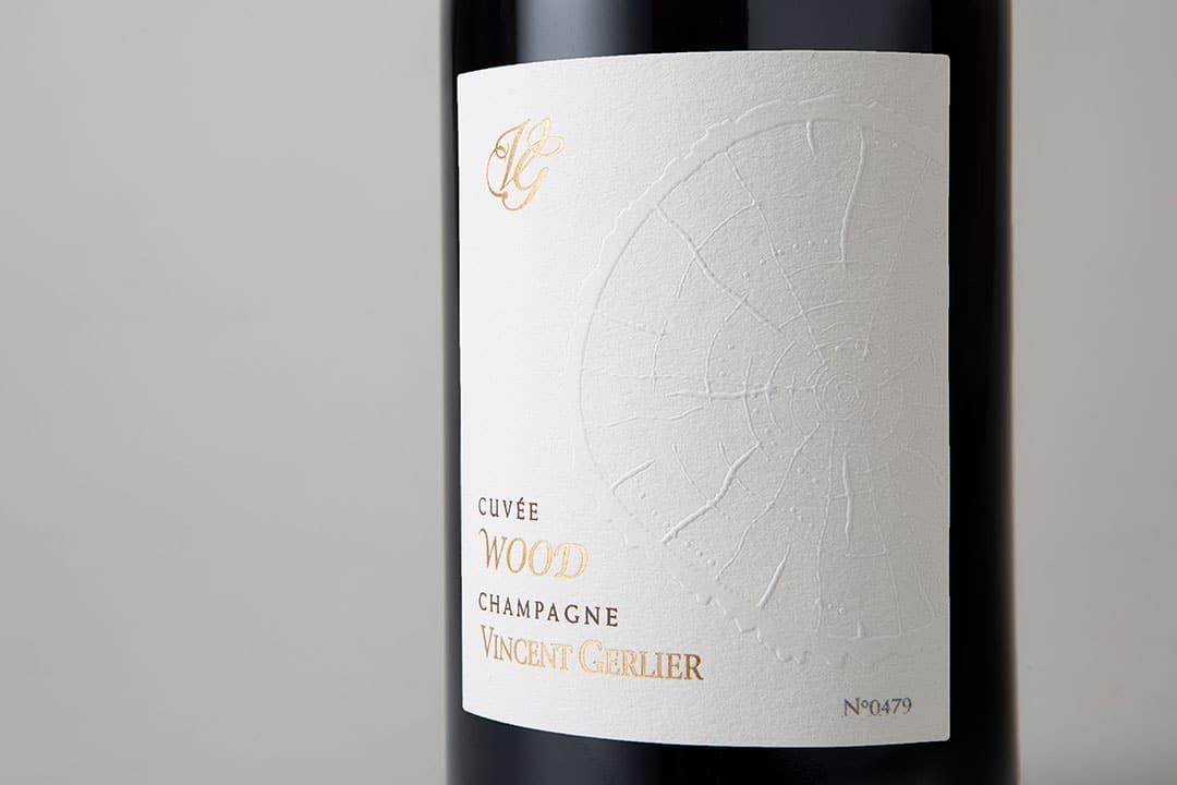 Imprimerie-Filiber-etiquette-Champagne-Vincent-Gerlier