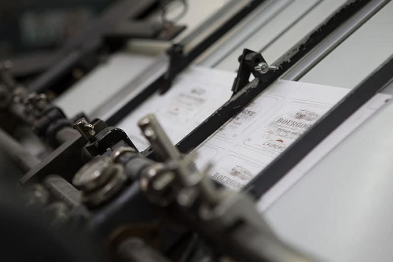 Imprimerie-Filiber-qui-sommes-nous-